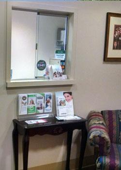 Trusted Smiles Dental Care Upper Arlington