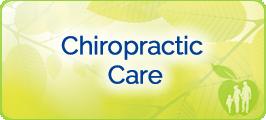 Interior Chiropractic