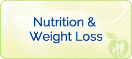 Interior Nutrition