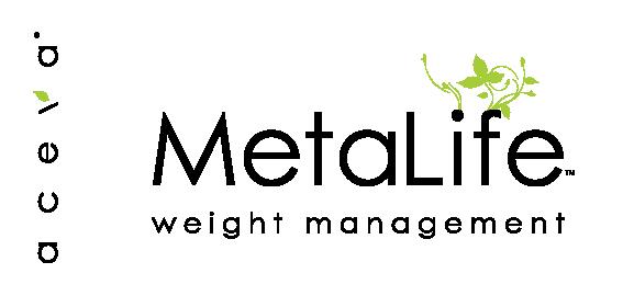 MetaLife Logo