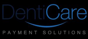 DentiCare-PNG-Logo