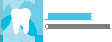 Jindalee Complete Dental logo - Home