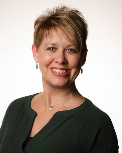 Dr. Carmen Clemenson