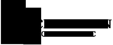 Clemenson Chiropractic logo - Home