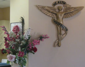 Welcome to our Marion Chiropractic office
