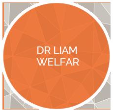 Dr Liam