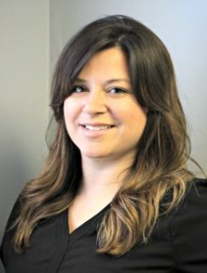 ADVANTACARE Chiropractic Wellness Center Chiropractic Assistant, Alana