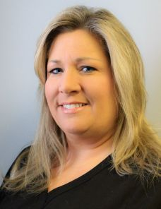 ADVANTACARE Chiropractic Wellness Center Office Manager, Monica