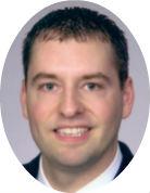 Bismarck Chiropractor Dr. Matt DeRosier