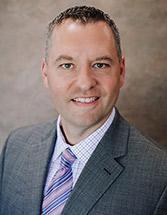 Dr. Matthew DeRosier