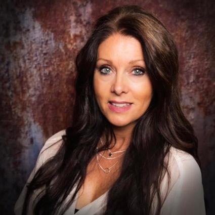 Amy Aulicino, BCND