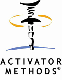 Activator Method at Bennett Chiropractic Clinic, LLC