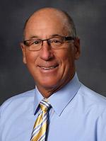 Dr. Frank Bemis