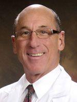Dr. Frank C. Bemis Alton Chiropractor