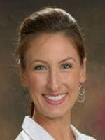 Dr. Kristina Bemis Alton Chiropractor