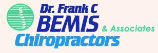 Dr Frank C Bemis & Associates logo - Home