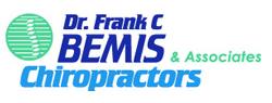 Dr Frank C Bemis & Associates