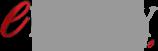 efficacy_logo