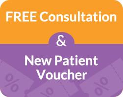 free-consultation-&-voucher-banner