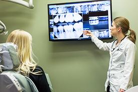 dental-consultation