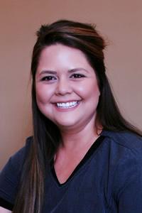 Ridgeline Family Dentistry EDDA, Jessica