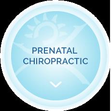 banner-prenatal-chiropractic