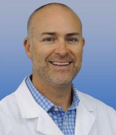 Dr Scott Coletti, DC