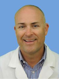 Chiropractor New Port Richey Dr. Scott Coletti
