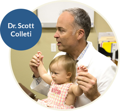 welcome-dr-scott-coletti