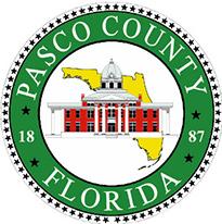 pasco badge