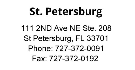 st-petersburg-location
