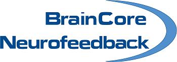 braincore-logo-23