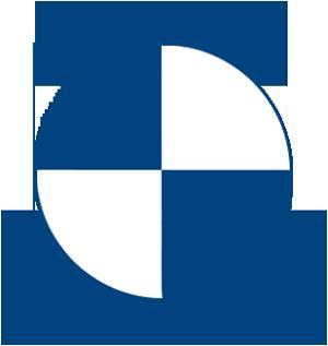 Gonstead Chiropractic logo