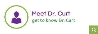 Meet Dr. Curt