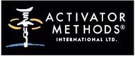 Activator Methods banner