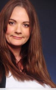 Cork Chiropractor Dr Celine Woodford