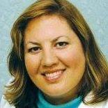 Gainesville Chiropractor Dr. Lisa Richter