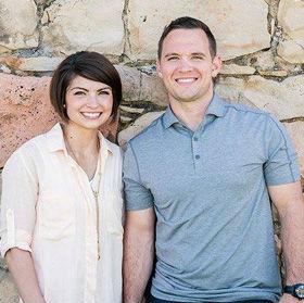 Boulder Chiropractor Mike Lynch