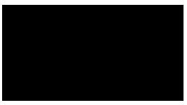 ADIO Health Chiropractic logo - Home
