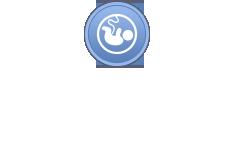 Pregnancy & Pediatric