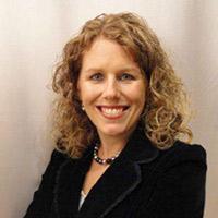 Christina, Schmidt Chiropractic Clinic nutritionist
