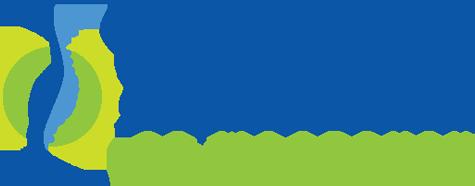 Schmidt Chiropractic Clinic logo - Home