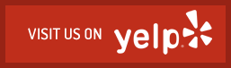 socialbanner-yelp