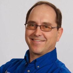 Anoka Chiropractor Dr. Keith Billstein