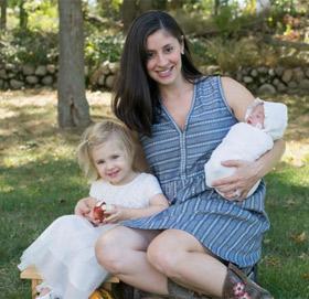 Alyssa Colburn - Chiropractic Assistant