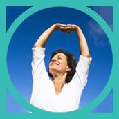 wellness-banner2