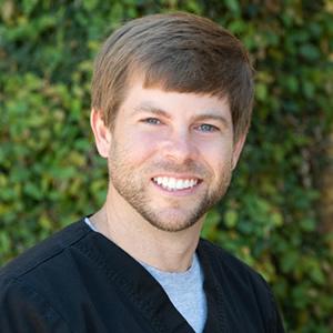 Dr Grant Bale