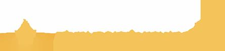 Palmetto Smiles of Charleston logo - Home