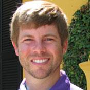 North Charleston Dentist, Dr. Grant Bale