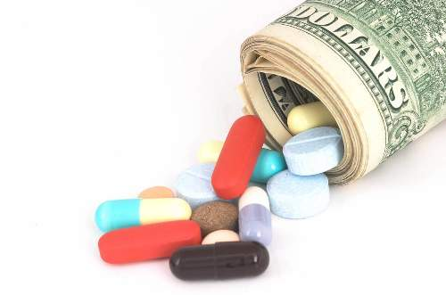 Sickness Costs